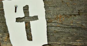 cross-CCE-LaRivière