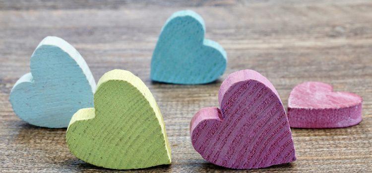heart-CCE-LaRivière